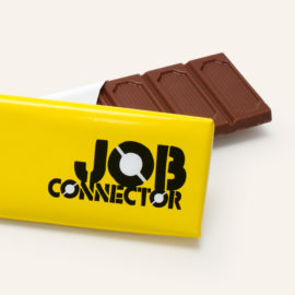 Produktefotos Job Connector